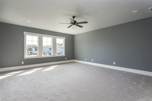Southern Floor Designs- grey carpet 2 (1)