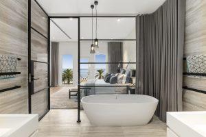 modern-bathroom-QCQ5295-scaled.jpg