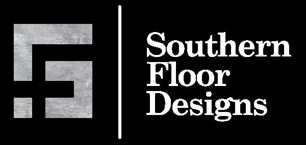 southern_floor_designs_logo_white