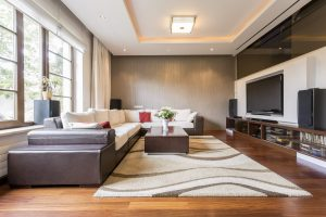 spacious-living-room-PCWGHC9-scaled.jpg