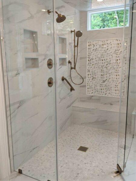 Porcelain and Ceramic Tile Bathroom-2 (2)