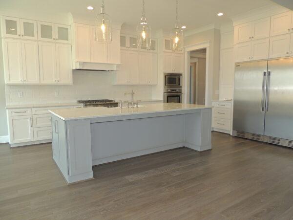 Southern Floor Designs- Wide plank grey hardwood floor (1)